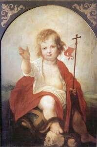 http://personal.us.es/alporu/Images/patrimonio/pintura/nino_jesus_s17.jpg