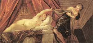 perder la virginidad con prostitutas prostitutas siglo xix