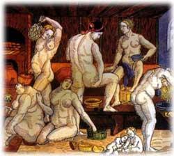 prostitutas siglo xix viejas prostitutas