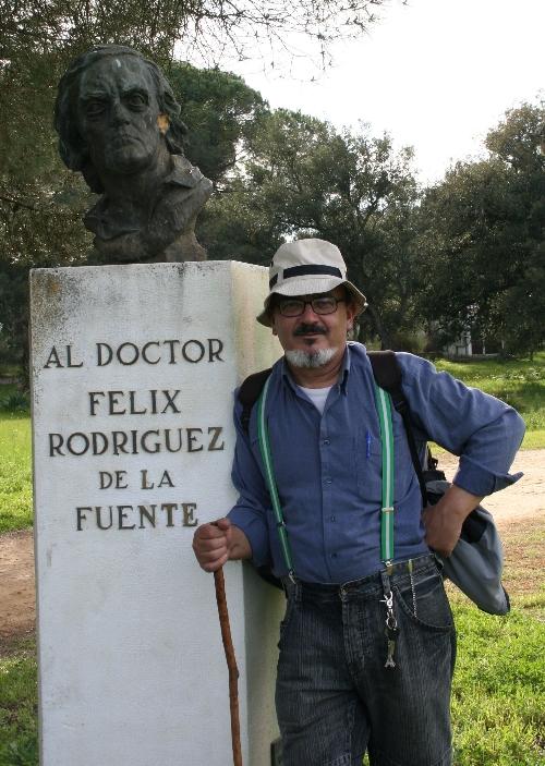 http://personal.us.es/zarco/El_Acebron_8marzo09_x500.jpg